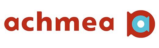 ACHMEA-AGRO-logo