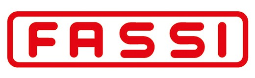 FASSI-logo