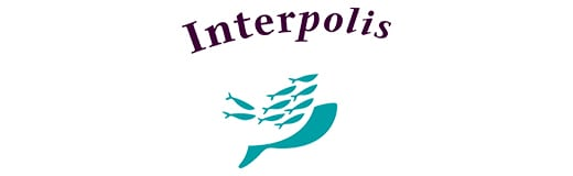 interpolis-logo