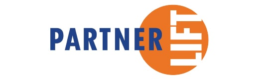 PartnerLIFT-Rental-of-machinery-logo