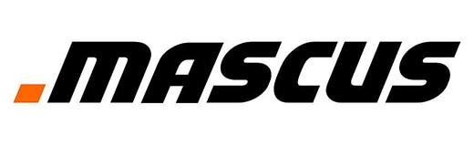 mascus-logo