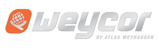 weycor-logo