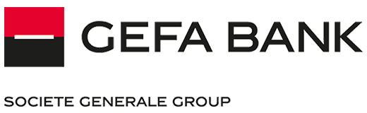 GEFA-BANK-logo