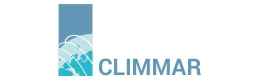 CLIMMAR-logo