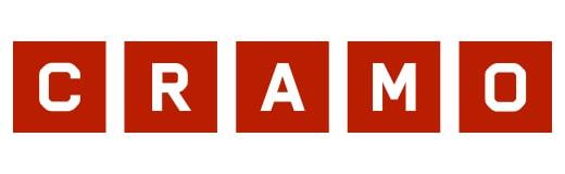 CRAMO-logo