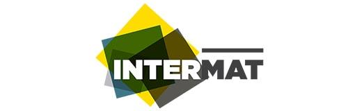Intermat-logo
