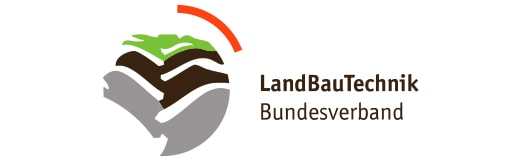 Landbautechnik-logo