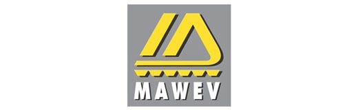 Der-MAWEV-Association-of-Austrian-construction-machinery-dealers-logo