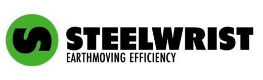 Steelwrist-logo