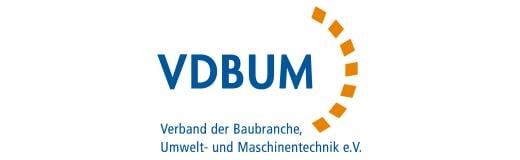 VDBUM-logo