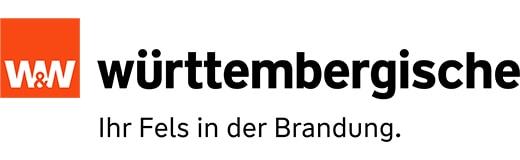 Wurttembergische-Versicherung-AG-logo